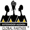 Sisterhood Agenda
