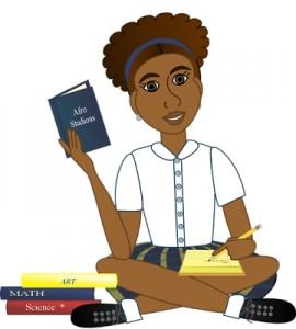 afropuffstudious