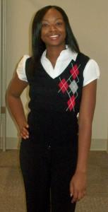 Dress to Impress 1