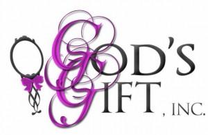 God's Gift Inc