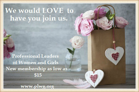 Join us membership