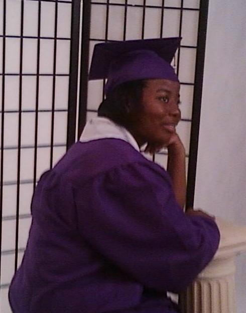 Graduate! 2
