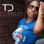 Tonya Daily Photograpy1