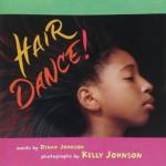 HairDance