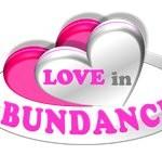 Loveinabundance