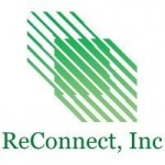 Reconnect inc