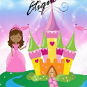 Princess Mia\\\'s Etiquette Adventure