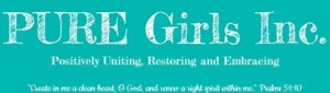 Pure Girls Logo
