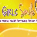 black girls smile inc