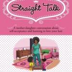 straight talk 200