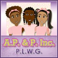 plwg.org